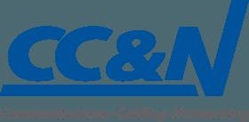 CC&N Logo