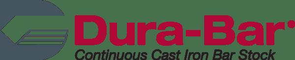 Dura-Bar Logo