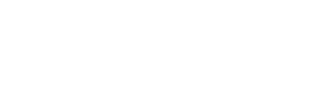 Waukesha County Center for Growth white logo