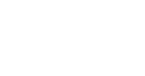 Copper Kitchen white logo