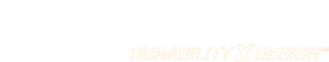 Phoenix white logo