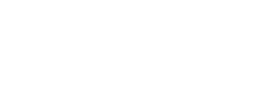 Industrial Vacuum white logo