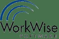 Workwise Software Logo