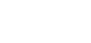 3D Parts Unlimited white logo