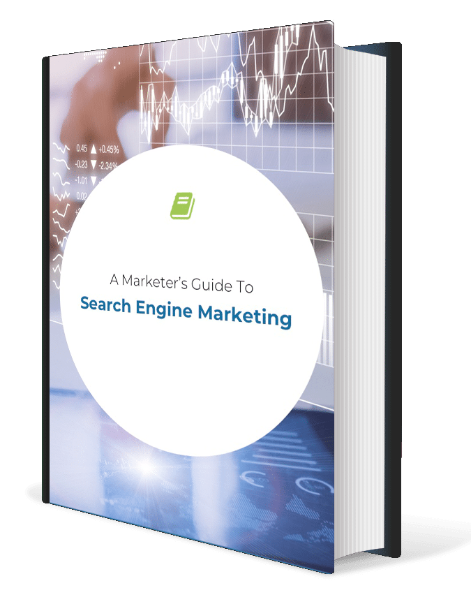 Search Engine Marketing eBook textbook