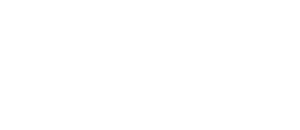 Gondola Train white logo